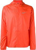 Nike Shield Running jacket - men - Polyester - S
