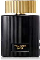 Tom Ford Noir Pour Femme 1.7oz Parfum