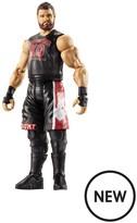 WWE Kevin Owens Figure