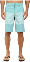 Rip Curl Epic Boardwalk Shorts
