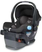UPPAbaby MESA Infant Car Seat in Jake