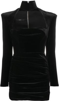Alex Perry Ashton dress