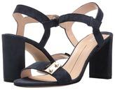 Furla Metropolis Sandal Women's Sandals