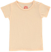 Bonton Sale - Flecked T-Shirt