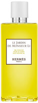 Hermes Un Jardin de Monsieur Li Body Shower Gel, 6.7 oz.