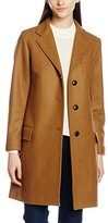 Gloverall Women's Chesterfield W Coat