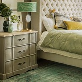 Graham and Green Florence Small Chest Of Drawers