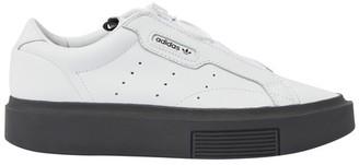 adidas Sleek Super trainers