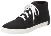 Timberland Newport Bay Chukka Sneaker