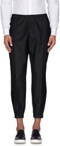 DSQUARED2 Casual pants - Item 36915043