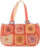 Jamin Puech Handbags - Item 45358229