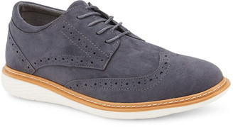 X-Ray Rothman Wing Tip Shoe