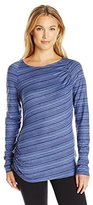 Columbia Women's Anytime Casual Long Sleeve Shirt