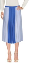 Pennyblack 3/4 length skirts - Item 35354366