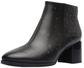 Camper TWS Studded Ankle Boots