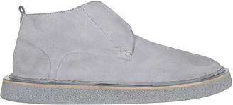 Marsèll Stratone Slip On Boots