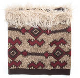 Muk Luks Women's Gaucho Girl Funnel