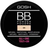 Gosh BB Powder No. 4