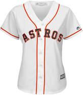 Majestic Women's Houston Astros Jersey