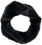 Inès & Marèchal Bellini scarf