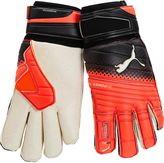 Puma EvoPOWER Protect 2.3 Goalkeeper Gloves