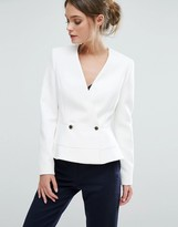 Ted Baker Silaa Jacket