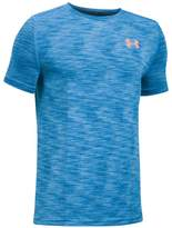Under Armour Active T-Shirt, Big Boys