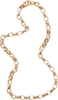 Tamara Comolli Signature Necklace