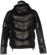 Byblos Down jacket