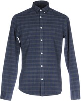 ONLY & SONS Shirts - Item 38676920