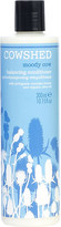 Cowshed Moody Cow balancing conditioner 300ml