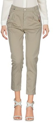 HISTORY REPEATS Casual trouser