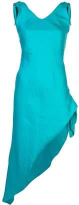 Cult Gaia Delilah dress