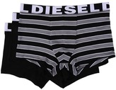 Diesel Shawn 3-Pack Trunk AAOE