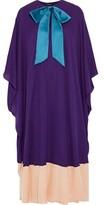 Thumbnail for your product : Reem Acra Midi dress