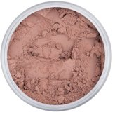 Larenim Mauvelous Blush - 3 grams - Powder