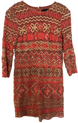 Needle & Thread Dress for Women