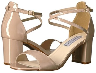 Touch Ups Jackie (Nude) Women's Shoes