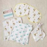 Baby Essentials aden + anais New Beginnings Gift Set
