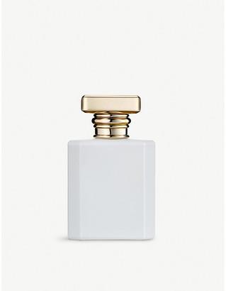 Ormonde Jayne White Gold eau de parfum