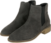 Accessorize Milly Suede Boots