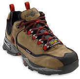 Nautilus 1392 Water-Resistant Safety Toe Lo Hikers Casual Male XL