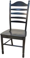 Asstd National Brand Thea Ladder Back Chair