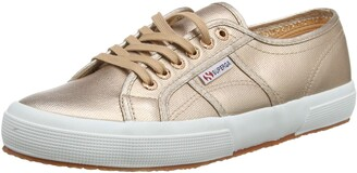 Superga Unisex Adults' 2750-cotmetu Gymnastics Shoes