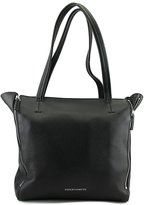 Vince Camuto Jasna Tote Women Tote