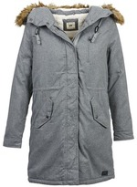 Lee PARKA Grey