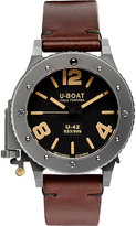 U-boat 6471 Limited Edition Automatic Watch