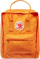 Fjallraven KÃ¥nken backpack