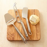 Williams-Sonoma Williams Sonoma Rösle Cheese Knives