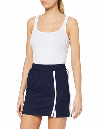 Active Wear Activewear Skirts For Women